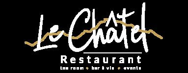 Restaurant Le Châtel à Châtel St-Denis